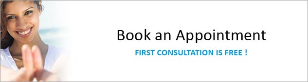 banner-pg-book-appointment