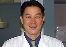 dr-fung