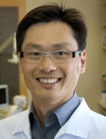 Dr.C Lun Wang