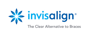 Why should I choose PacificWest Dental for Invisalign Aligners?