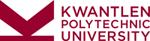 Kwantlen_Polytechnic_U_logo