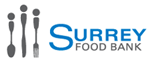 surrey_food_bank