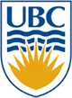 Dr. C. Lun Wang - lecturer to Dental Students at UBC