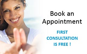 book-appt-offer