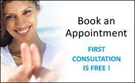 s-book-appt-offer