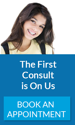 Book an appointment - Pacificwest Dental - Quality Orthodontic Care