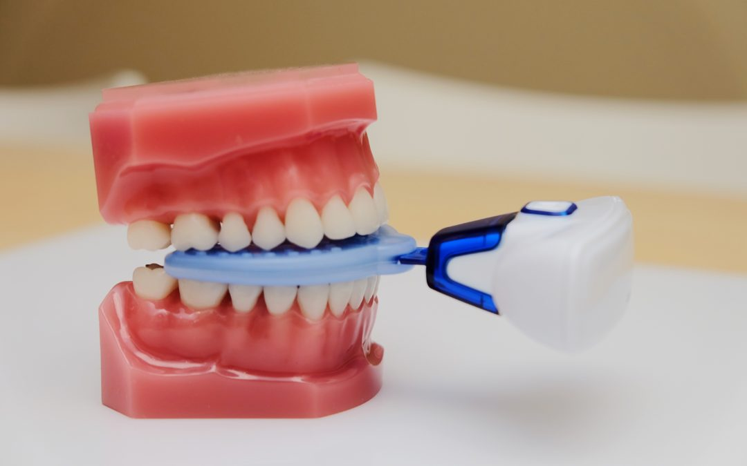 Technology and Its Role in Orthodontics