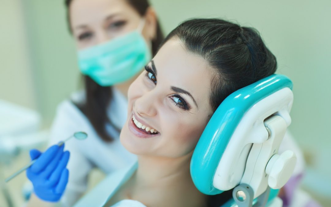 Tips to Lessen the Anxiety of Dental Procedures