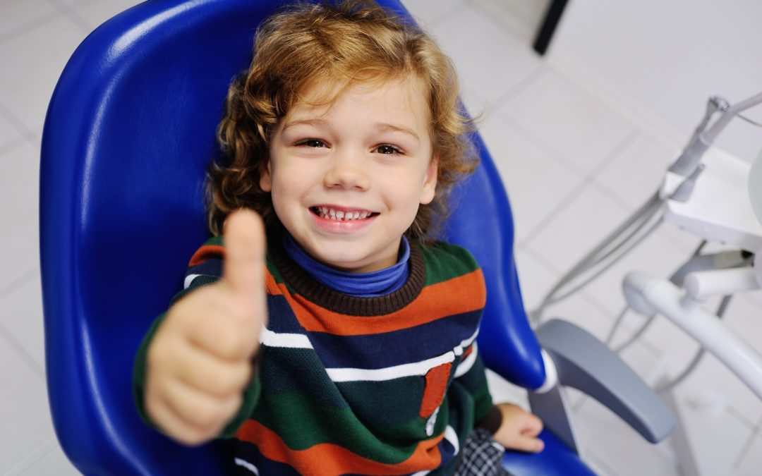 Tips on Budgeting for Your Child's Orthodontic Care