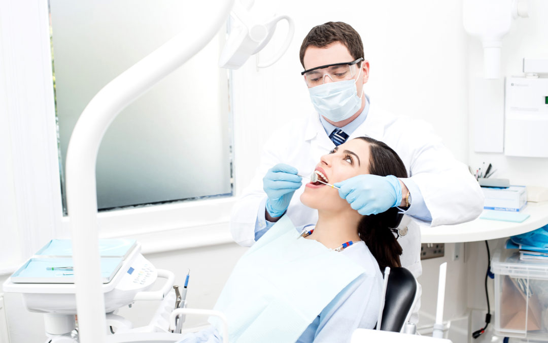 What to Look For in a Vancouver Orthodontist