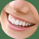 smile icon2