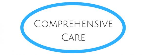 ComprehensiveCare-2